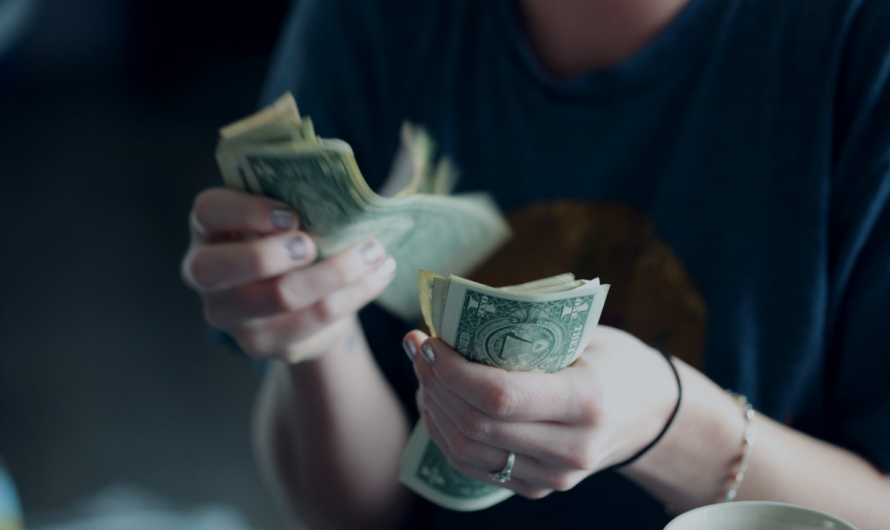 This 1 Question Will Help You Save More Money