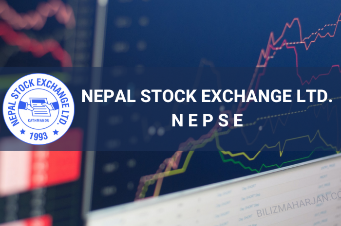 10 Things You Should Know About the Stock Market of Nepal