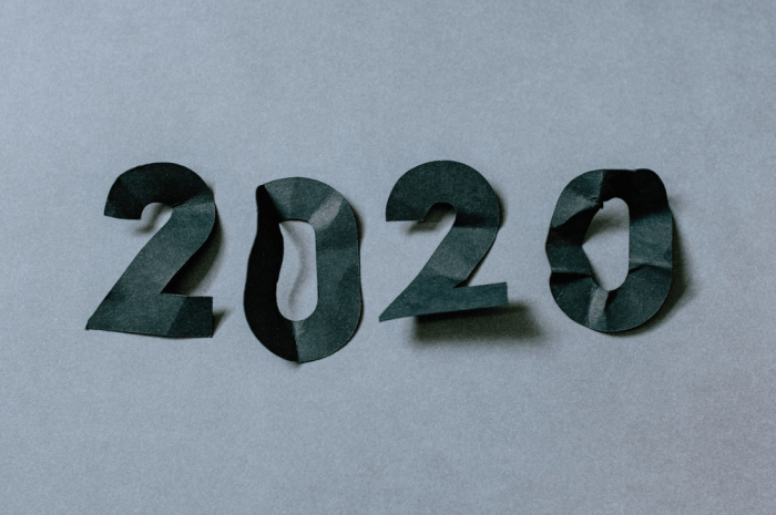 Looking Back at 2020 – COVID-19 And More