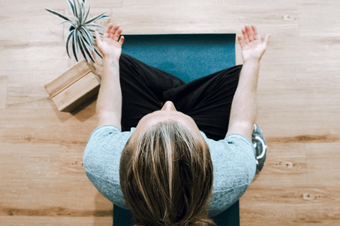 8 Simple Things You Can Do To Reset Your Mind